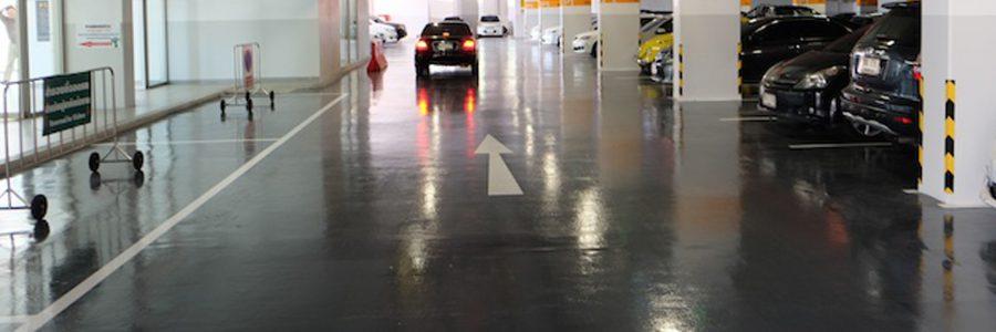 "<a href=""/carparking-and-security-system/car-parking-management-system/"" class=""slide-link"">Car Parking Management System</a>"